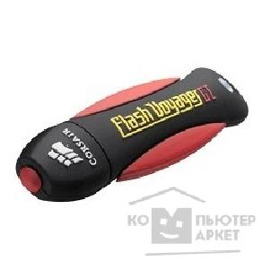 Носитель информации Corsair  USB 2.0 64Gb Flash Voyager GT [CMFUSB2.0-64GBGT]