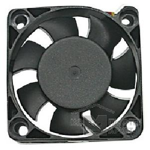 Вентилятор Titan Case fan  40x40x10mm  TFD-4010M12C