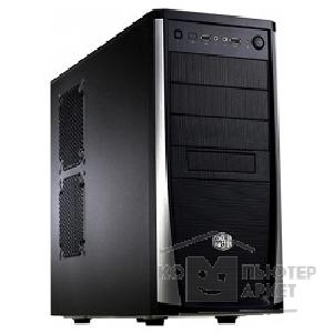 Корпус Cooler Master MidiTower  Elite 371 RC-371-KKA500