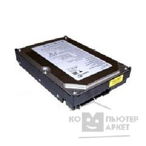Жесткий диск Seagate HDD  160 Gb ST3160812AS