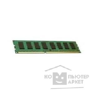 Память Lenovo ThinkServer 8GB DDR4-2133MHz 1Rx4 RDIMM for RD650 RD550 TD350 RD350 RD450 4X70F28589