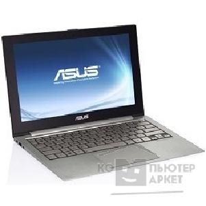 "Ноутбук Asus UX21E i7 2677M/ 4/ 128GB SSD/ NO ODD/ 11.6"" Glare 1366x768/ UMA/ Camera/ Wi-Fi/ Windows 7 Premium[90N93A-114W1511-VD13AY]"