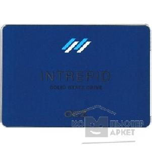 накопитель Ocz SSD 480GB Intrepid 3700 IT3RSK41ET5G0-0480