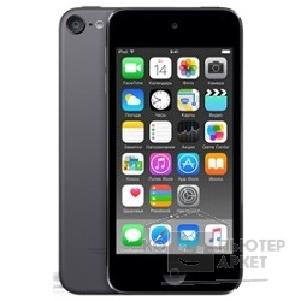 APPLE ������ MP3 Apple iPod touch 32GB - Space Gray MKJ02RU/ A