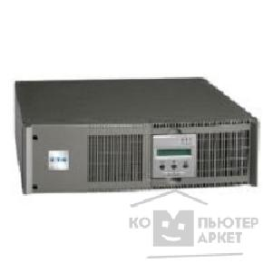 ИБП Eaton ИБП 68400 EX 2200 RT. On-Line