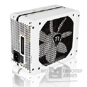 Thermaltake Toughpower Grand