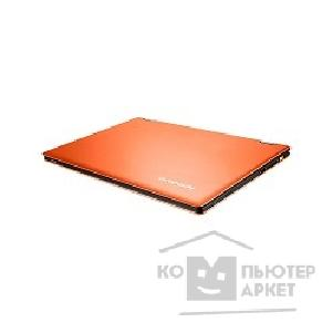 Ноутбук Lenovo Idea Pad Yoga11S [59382151]