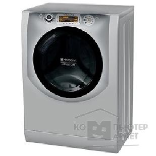 ���������� ������ Hotpoint-Ariston  QVSE 7129 SS CIS, ����������� ��������, �����������