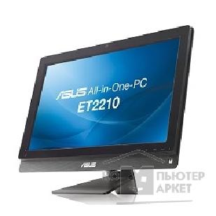 "Моноблок Asus ET2210ENTS-B009C 21.5"" MultiTouch FHD"