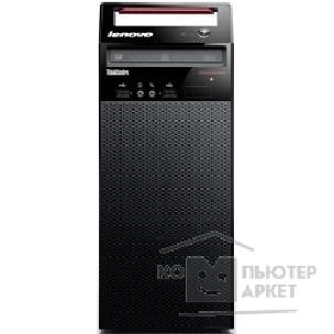 Компьютер Lenovo ThinkCentre Edge 73 [10AS00EPRU] MT i5-4460s/ 8Gb/ 1Tb/ DVDRW/ W7Pro+W8Pro/ k+m