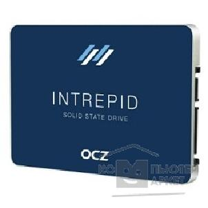 накопитель Ocz SSD 800GB Intrepid 3600 IT3RSK41MT320-0800