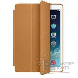Аксессуар Apple MF047ZM/ A Чехол  iPad Air Smart Case - Brown