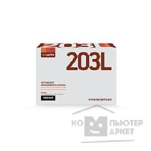 Картридж Easyprint LS-203L для Samsung ProXpress M4070FR,M4020ND