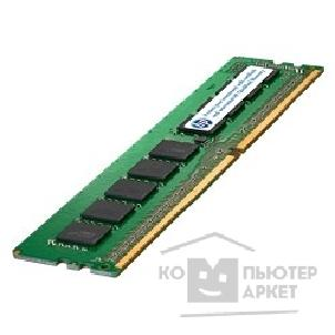 ������ ������ Hp E 8GB 1x8GB Dual Rank x8 DDR4-2133 CAS-15-15-15 Unbuffered Standard Memory Kit 805669-B21