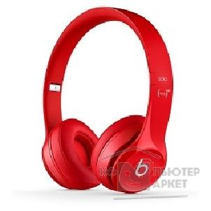 Beats Solo 2 Studio