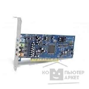 Звуковая плата Creative SB X-Fi MX Xtreme Audio PCI 7.1 RTL ! 70SB079002000/ 7 !