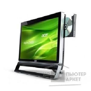 "Моноблок Acer Aspire ZS600t 23"" FHD Touch i3-3220/ 4Gb/ 500Gb/ GT630-2Gb/ DVDRW/ WiFi/ BT/ W8/ k+m [DQ.SLTER.011]"
