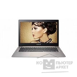 "Ноутбук Asus UX303UB-R4066T [90NB08U1-M01540] Core i7 6500/ 8Gb/ 1TB/ Nvidia 940M 2GB/ 13.3""/ FHD 1920x1080 / WiFi/ BT/ Cam/ Windows 10/ Smoky Brown"