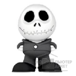 Носитель информации A-data USB 2.0  Flash Drive 8Gb [T-907] Jack Skellington