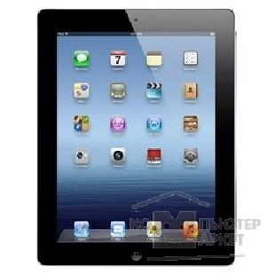 ���������� ��������� Apple iPad 4 with Retina display with Wi-Fi 32Gb Black MD511RS/ A