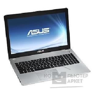 "Ноутбук Asus N56VZ i7 3610QM/ 6GB/ 1TB/ DVD Super-Multi/ 15"" FHD/ Nvidia GT650M 2GB DDRIII/ Camera/ Wi-Fi/ Windows 7 Basic [90N9IC-442W2815-RD13AU]"