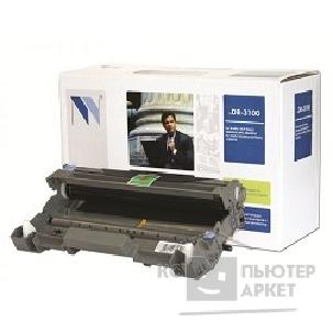 Расходные материалы NV Print DR-3100 Барабан  для Brother HL-5140/ 5150D/ 5170DN/ HL5240/ 5250DN/ 5270DN/ DCP-8060/ 8065DN/ MFC-8860DN 25 000 к.