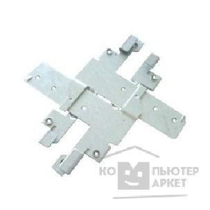 Сетевое оборудование Cisco AIR-AP-T-RAIL-F= Ceiling Grid Clip for Aironet APs - Flush Mount