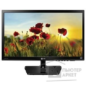 "Монитор Lg LCD  23.8"" 24MP47HQ-P gl.Black"