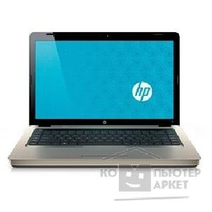 Ноутбук Hp WY871EA  G62-a40ER i3 350M/ 4096Mb/ 320Gb/ 15.6 HD/ DVD±RW/ Cam/ WiFi/ BT/ W764
