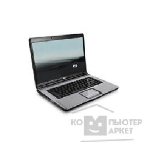 Ноутбук Hp GH079EA Mercury 1.1