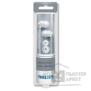 �������� Philips SHE3590WT, �����