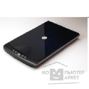 Сканер Mustek PageExpress 2448 F 98-140-02050