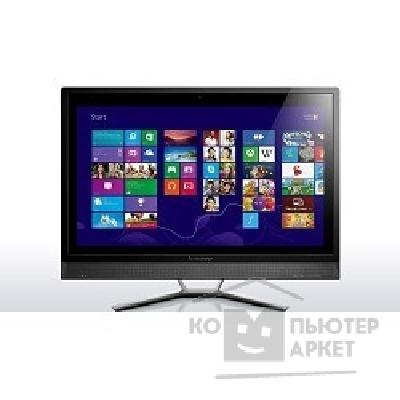 "Моноблок Lenovo IdeaCentre C560 23"" FHD Touch i3-4130T/ 6G/ 1TB/ GT705 2G/ DVDRW/ W8.1/ k+m [57321613]"