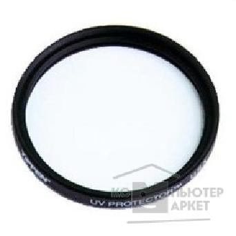 Hama Фильтр TIFFEN 72MM UV PROTECTOR FILTER