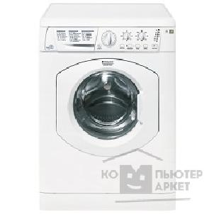 Hotpoint-Ariston  ���������� ������ ARUSL 85, ����������� ��������, �����