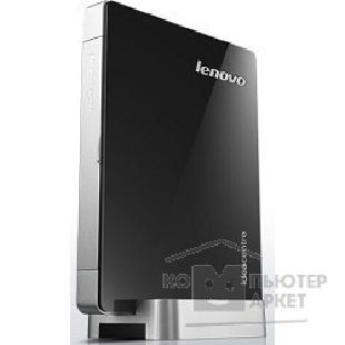 Компьютер Lenovo IdeaCentre Q190 [57312184] i3-2365M/ 2Gb/ 1Tb/ WiFi/ DOS