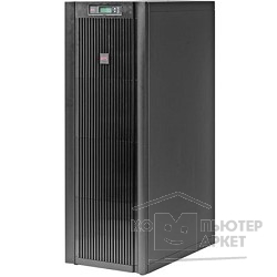 ИБП APC by Schneider Electric APC Smart-UPS VT 40kVA SUVTP40KH4B4S