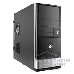 "Компьютер Компьютеры  ""NWL"" C337684Ц-NORBEL Office Standard-Intel Core i7 4790 / 4GB / 500Gb / DVDRW / Win 7 Pro"