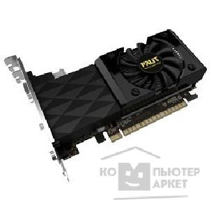 Видеокарта Palit GeForce GT630 2Gb 128bit DDR3 RTL