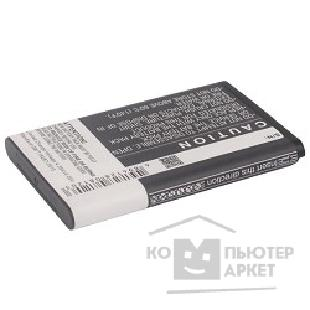 Интернет телефония Avaya NTTQ82EAE6 4070 H/ s Kit No Charger Аккумулятор