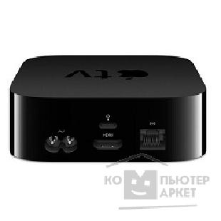 Аксессуар Apple TV 32GB Gen 4 [MGY52RS/ A]