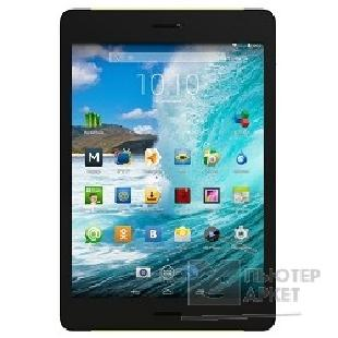 "PocketBook Электронная книга  SURFpad 4 M 7.85"" IPS 2048x1536 Touch Screen 1.7Ghz 2Gb/ 16Gb/ microSDHC"