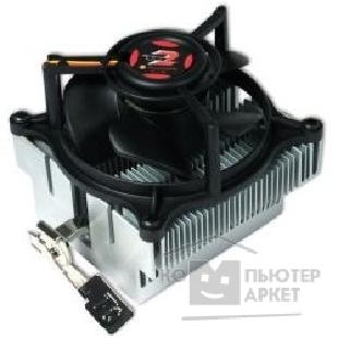 ���������� Thermaltake Cooler  TR2 M17SE A4017-01  for S754/ 939/ 940/ AM2
