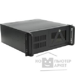 ExeGate EX251806RUS