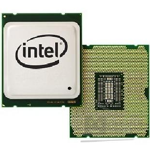 Процессор Intel CPU  Xeon E5-2630 Sandy Bridge-EP OEM OEM