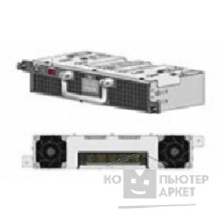 Модуль Cisco ME34X-PWR-DC ME3400E DC power supply