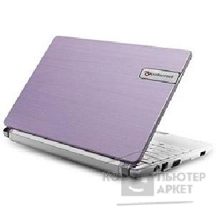 "Ноутбук Acer Packard Bell DOT S-E3/ VW-526RU purple-white 10.1"" N570/ 2G/ 320G/ WiFi/ BT/ cam/ W7St + Bag [LU.BWV08.018]"
