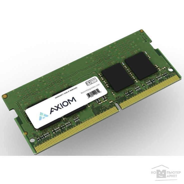 HP [4VN05AA] DDR4 4Gb (2666MHz) SODIMM (x360 440 G1/640 G4/650 G4/645 G4/470 G5/455 G5/450 G5/440 G5/430 G5/820 G4/830 G5/840 G5 G4/850 G5 G4/840r G4/745 G5 G4/755 G5/735 G5/Zbook 14u G5/15u G5)/HP 4VN05AA 4VN05AA