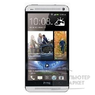 ��������� ������� Htc One 64Gb 801S Silver 4G LTE