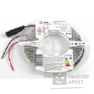 Эра LS3528-120LED-IP20-WW-eco-3m Белый